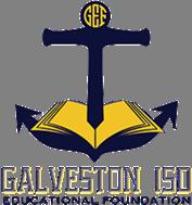 GISD Education Foundation
